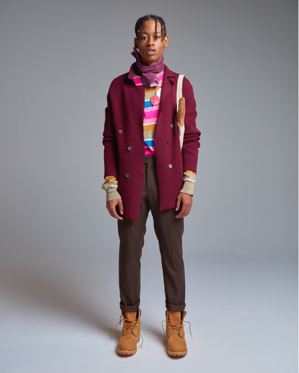 Kolor Magazine David Hart Fall 18 Look 6.png