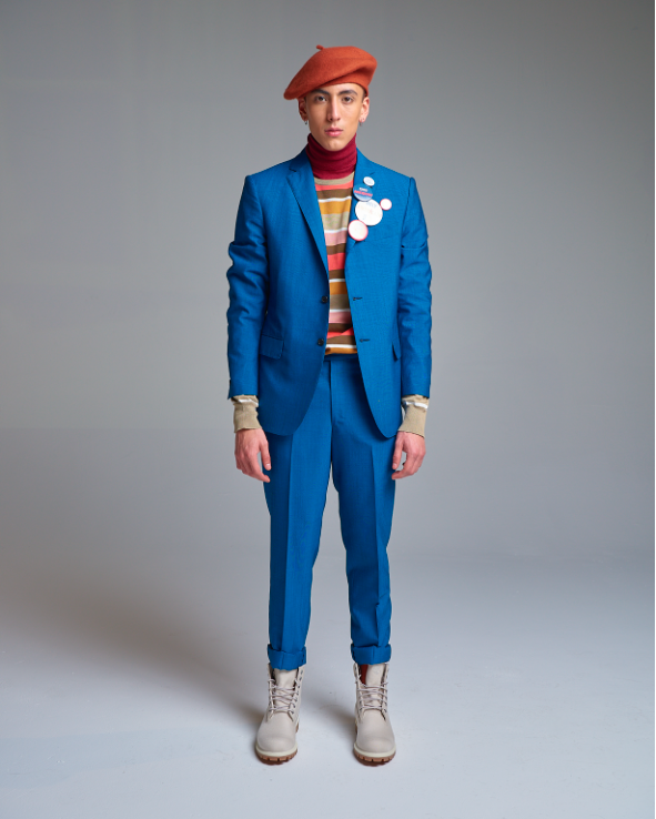 Kolor Magazine David Hart Fall 18 Look 9.png