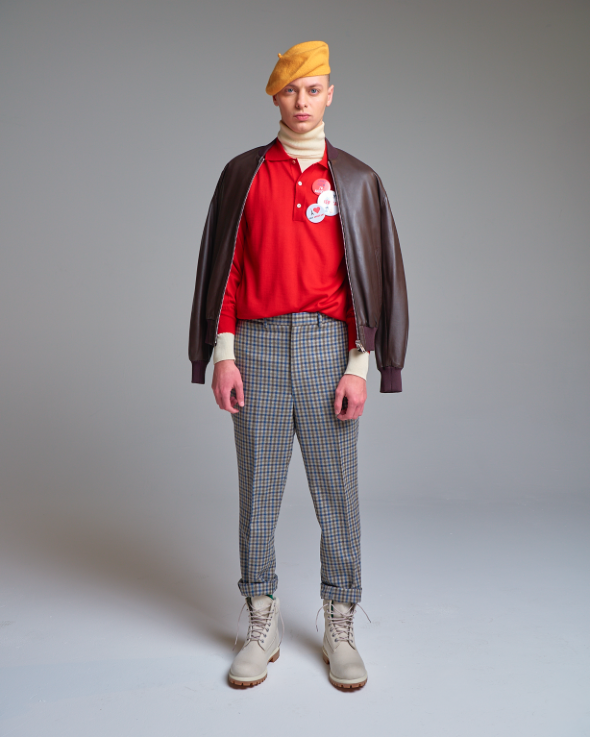 Kolor Magazine David Hart Fall 18 Look 12.png