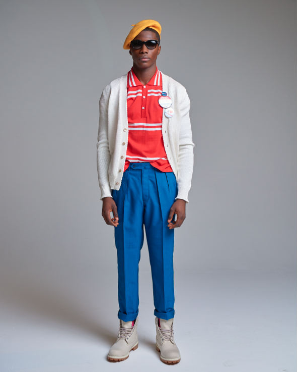Kolor Magazine David Hart Fall 18 Look 13.png