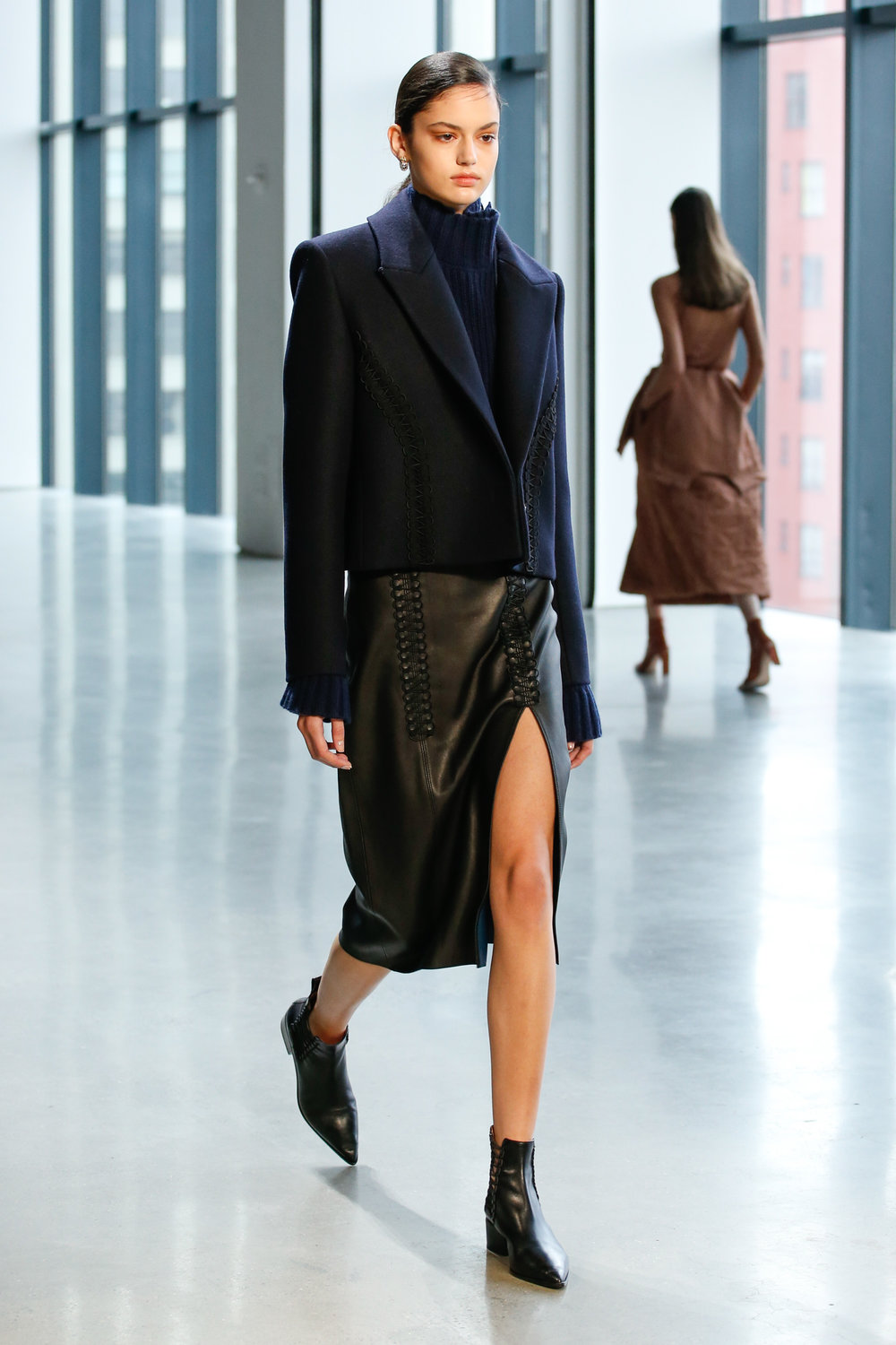 Kolor Magazine Dion Lee Fall 2018 Collection Look 33.JPG
