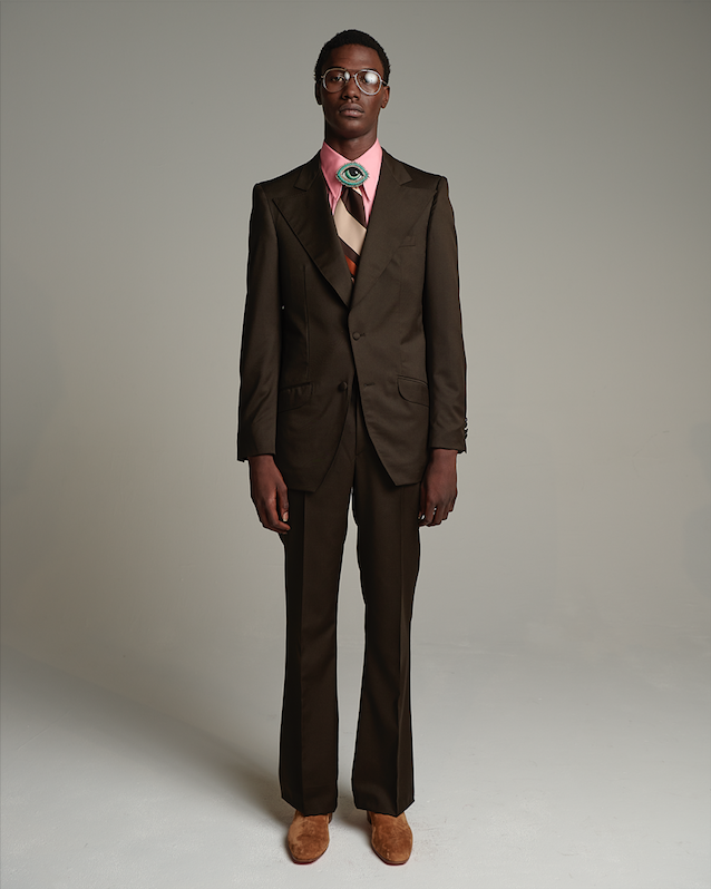 Kolor Magazine David Hart SS19 Look 8.png