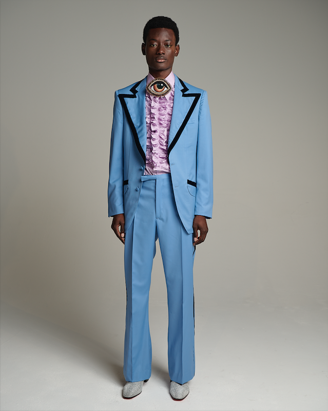 Kolor Magazine David Hart SS19 Look 15.png