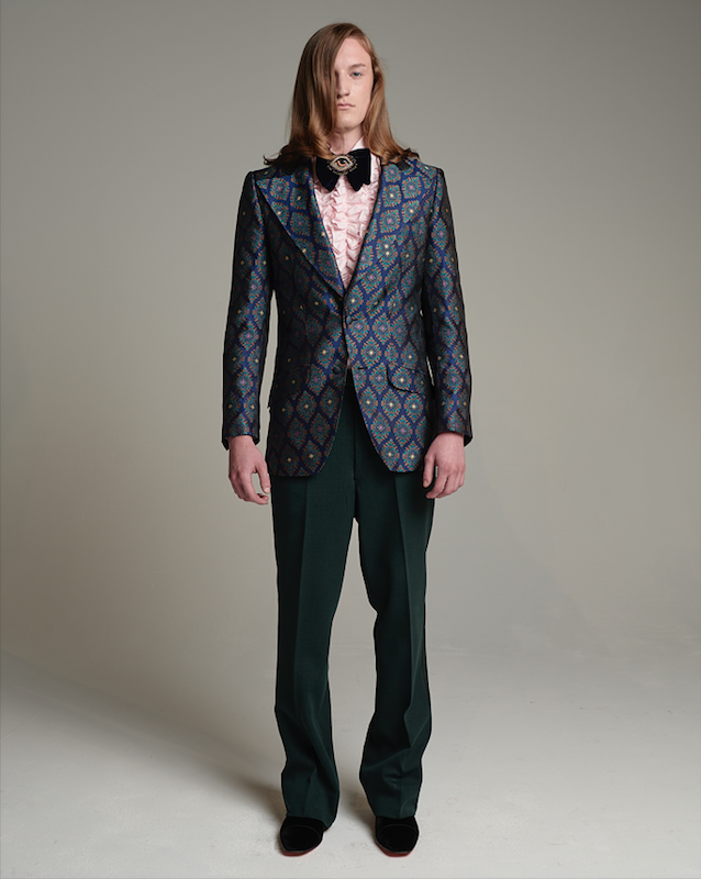 Kolor Magazine David Hart SS19 Look 14.png