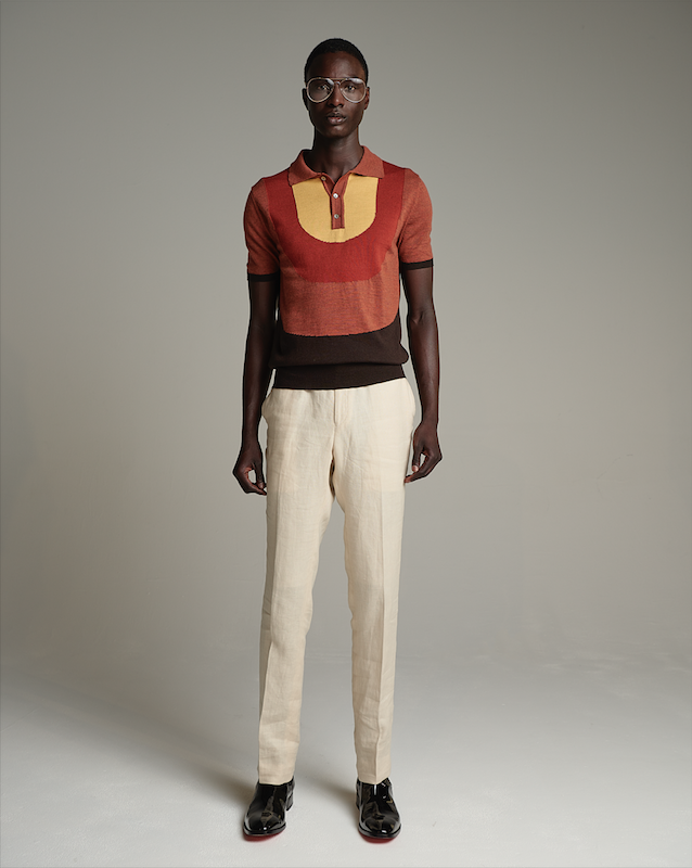 Kolor Magazine David Hart SS19 Look 4.png