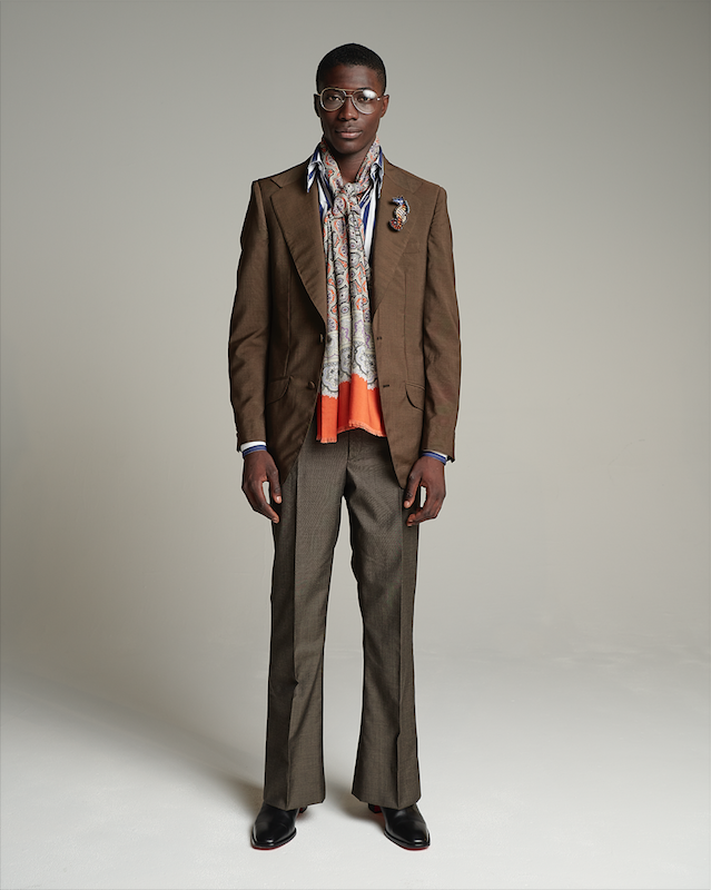 Kolor Magazine David Hart SS19 Look 6.png