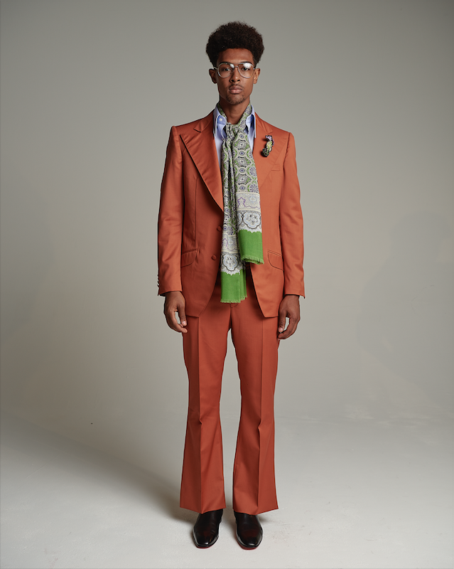 Kolor Magazine David Hart SS19 Look 3.png