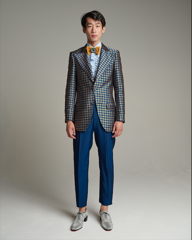 Kolor Magazine David Hart SS19 Look 13.png