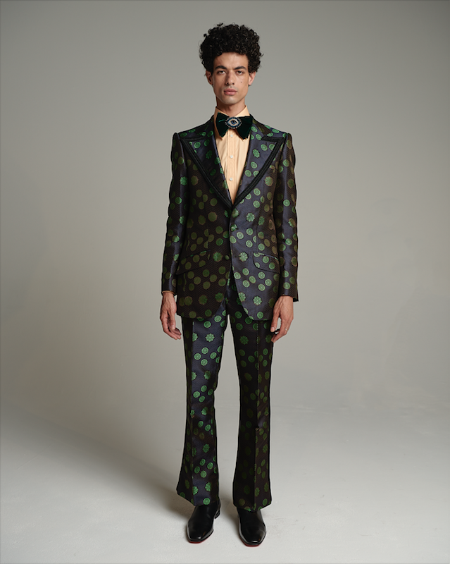 Kolor Magazine David Hart SS19 Look 1.png