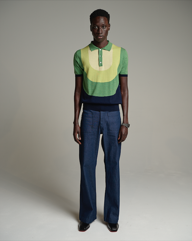 Kolor Magazine David Hart SS19 Look 2.png