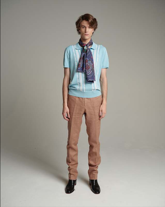 Kolor Magazine David Hart SS19 Look 12.png