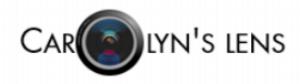 carolyns lens.PNG