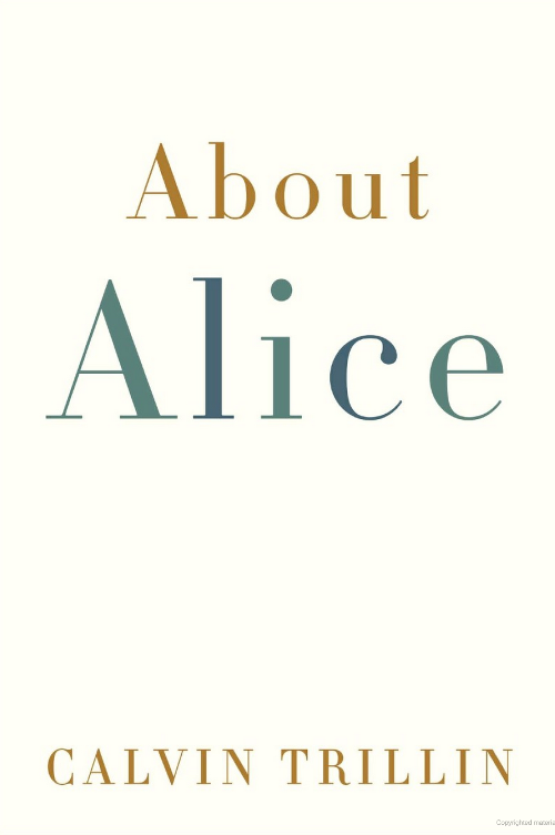 about alice.PNG