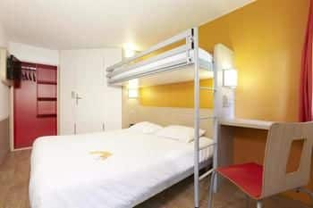 my hotel suite
