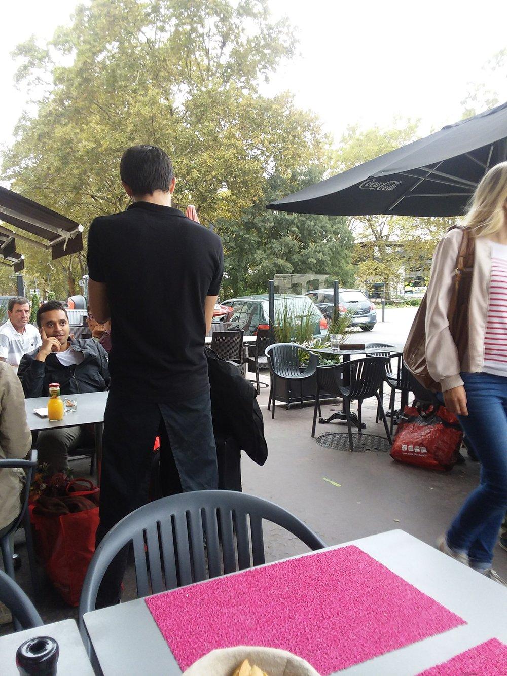 chap 36 cafe.jpg
