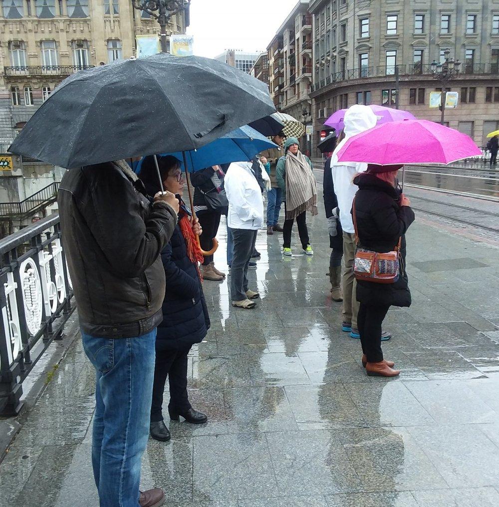 spain rain 1.jpg