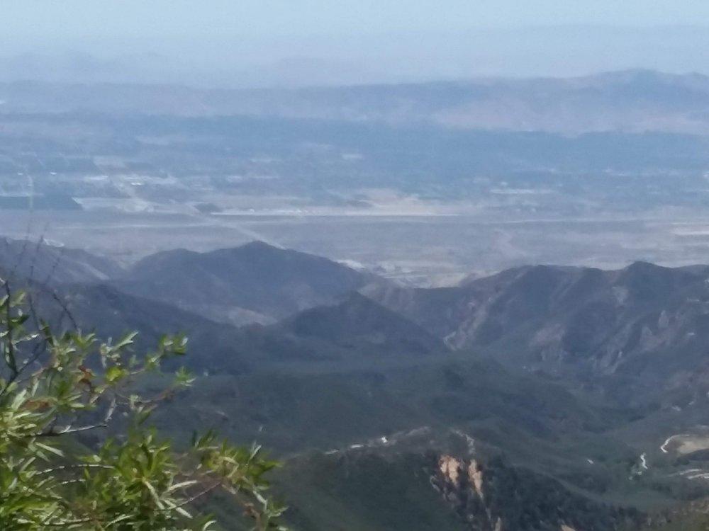 New vistas open up