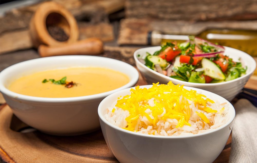 soup_Rice_salad_IMG_2100.jpg