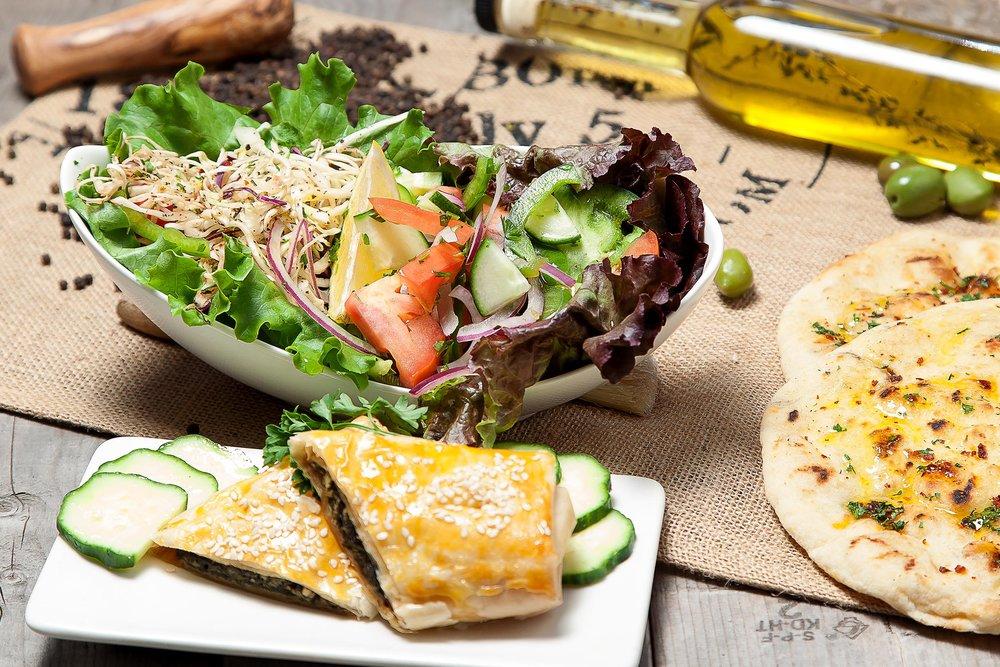 Salad,wine,pita-IMG_1930.jpg