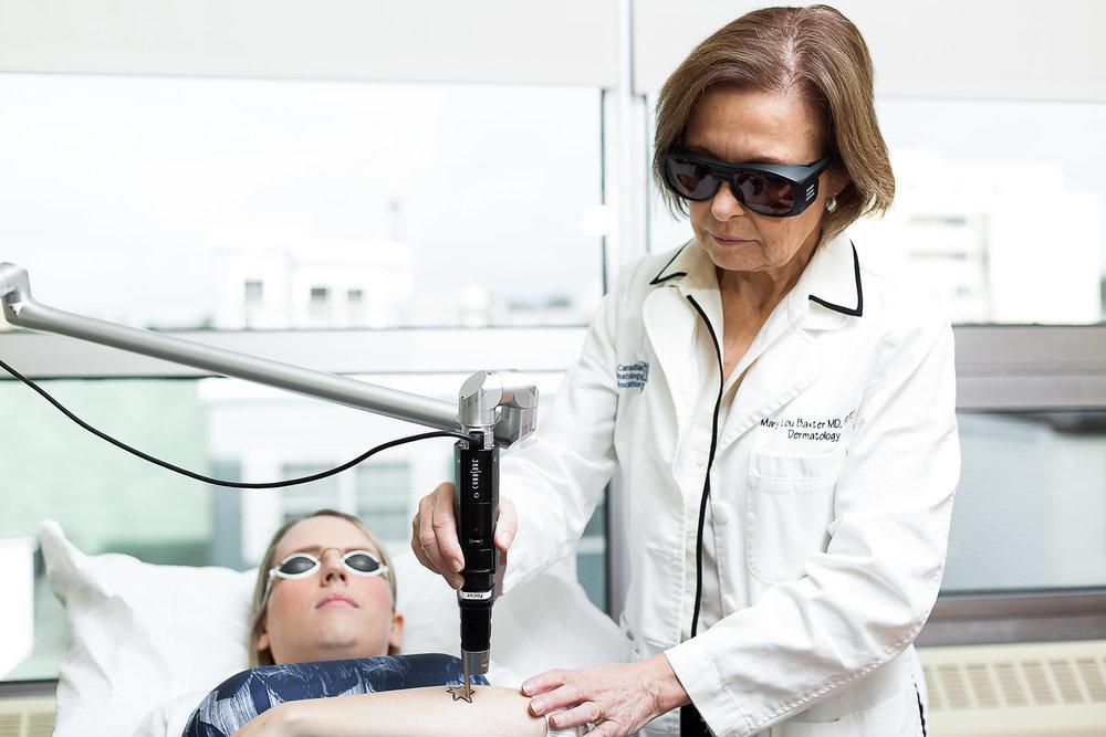 Dermatology-IMG_3771.jpg