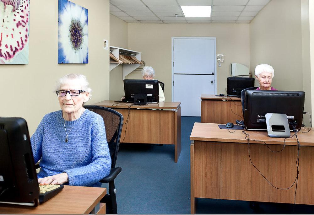 computerroom-IMG_4755.jpg
