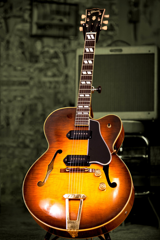 Gibson1951ES350.jpg