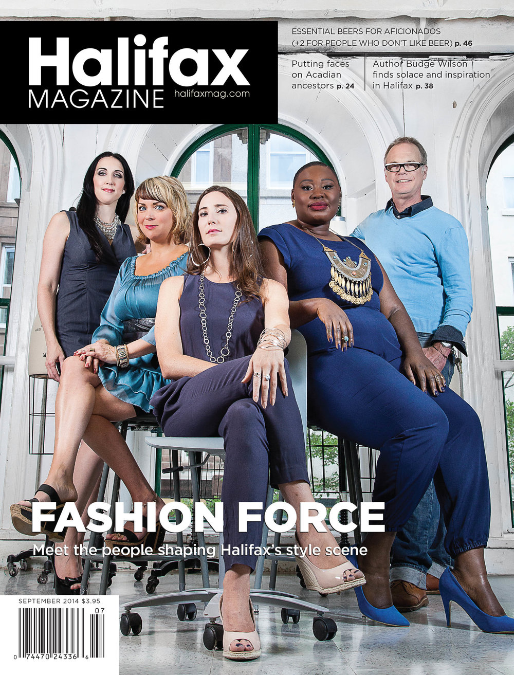 FashionForce-HM-Sept14-cover.jpg