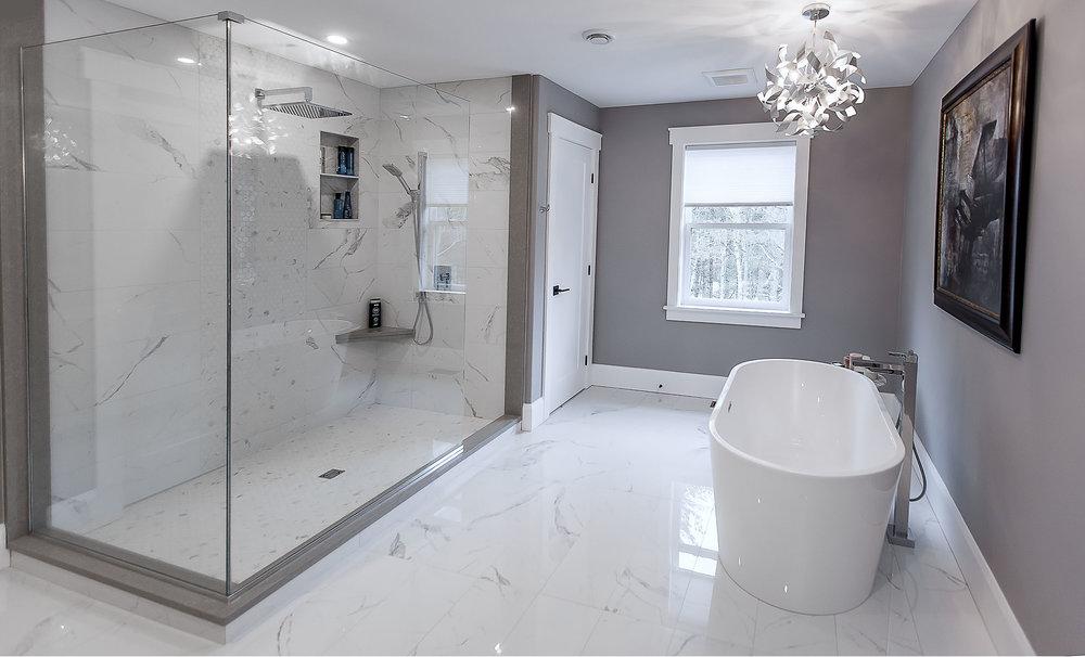 Amesburycrt_Bathroom-IMG_4397.jpg