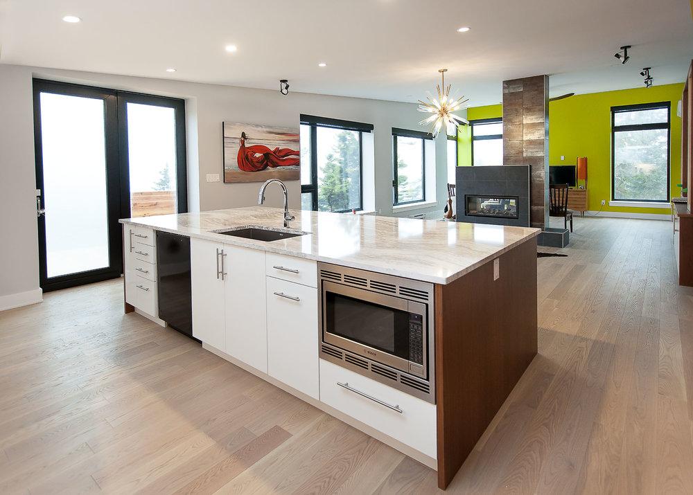 kitchenisland=IMG_4324.jpg