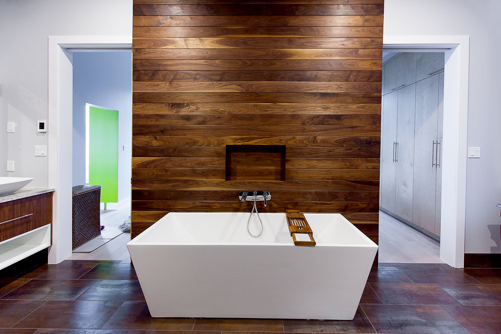 Bathroom-IMG_4325.jpg