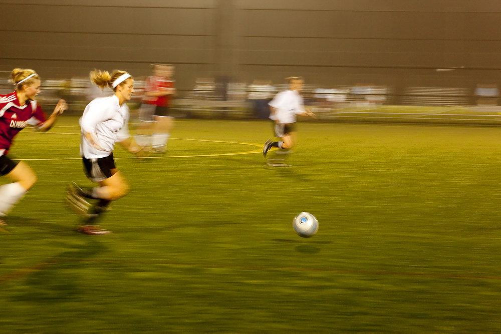 soccergirls_MG_2332.jpg