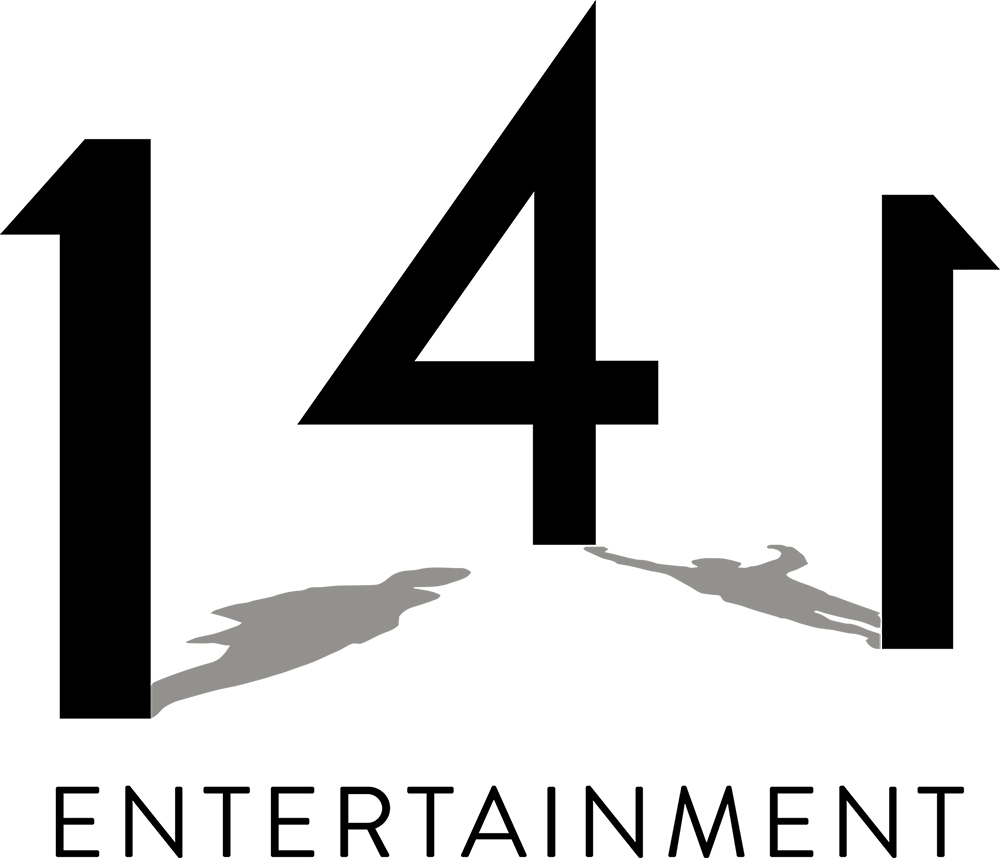 141 Entertainment