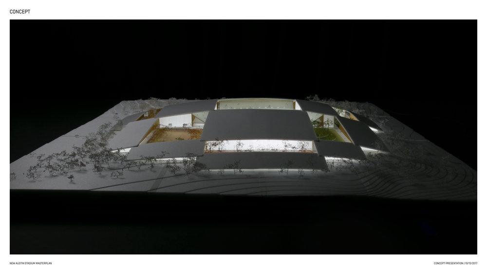 Model Pic 1.jpg