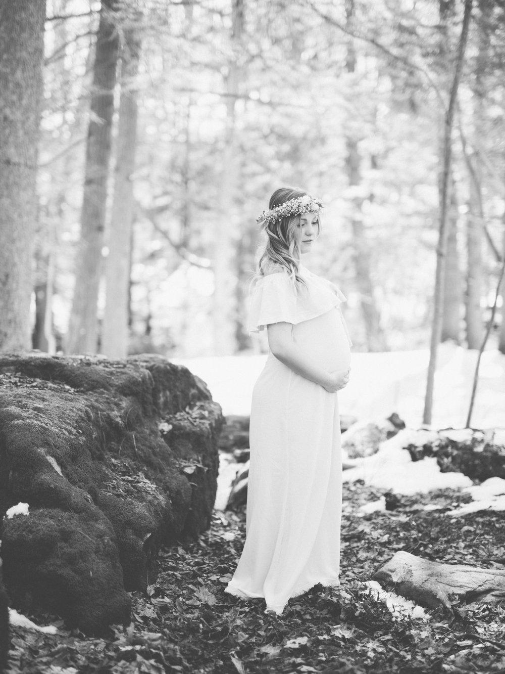 Braeden + Melissa {baby}-6.JPG