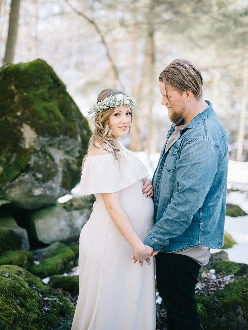 Braeden + Melissa {baby}-14.JPG