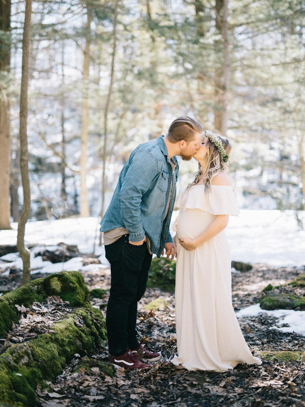Braeden + Melissa {baby}-17.JPG