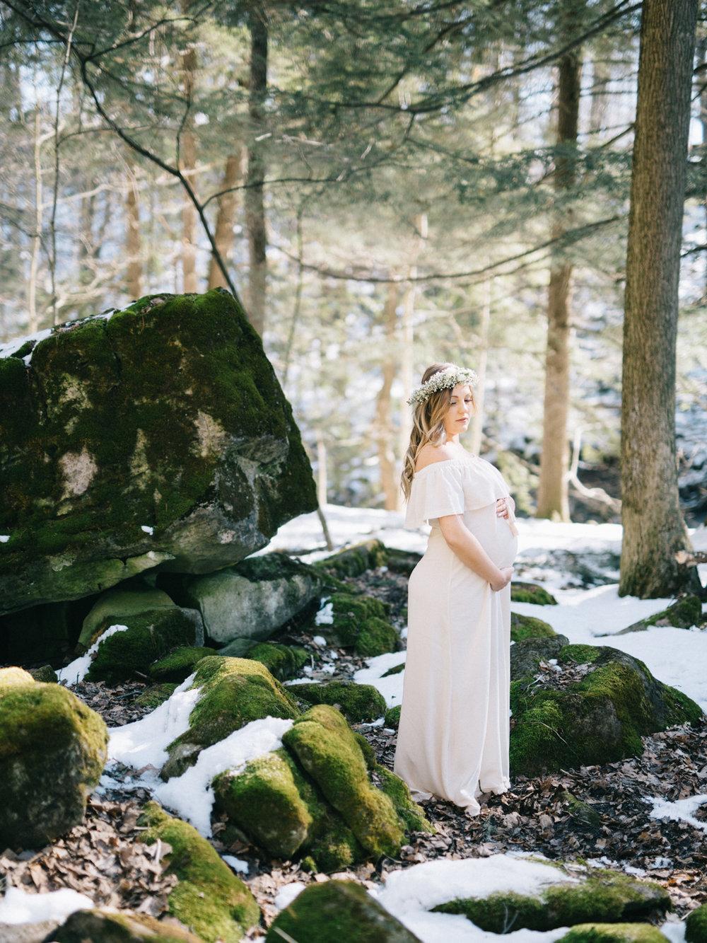 Braeden + Melissa {baby}-21.JPG
