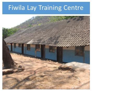 Zambia0417Classroom1.jpg