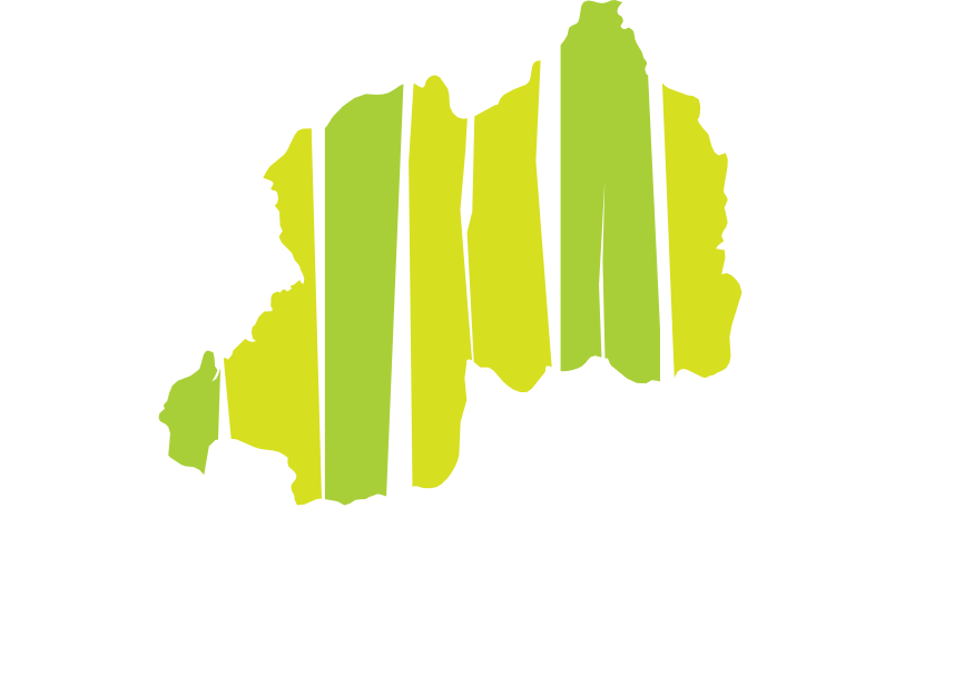 Rwanda_4c_dark_Logo.png