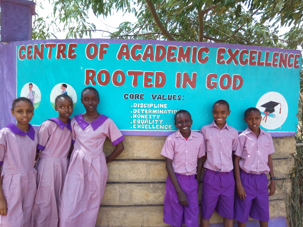 KenyaTumaini8yrStudents.jpg