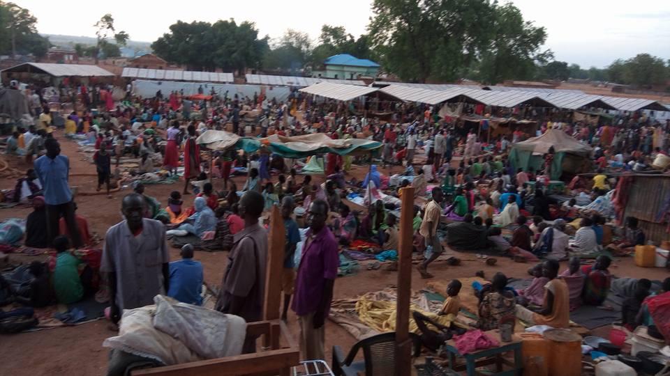 IDPs2017Wau1.jpg