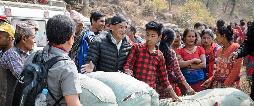 NepalBlanketsBanner.jpeg