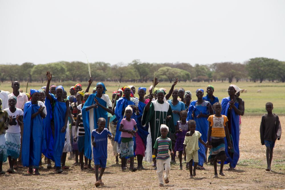 EthiopiaBannerMedSz.jpg