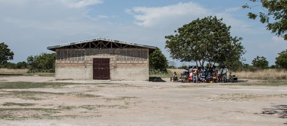 Ghana_IMG_5492.jpg
