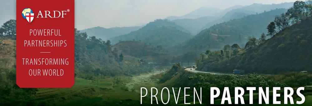 Proven_Partners_Banner_final_150dpi.jpg