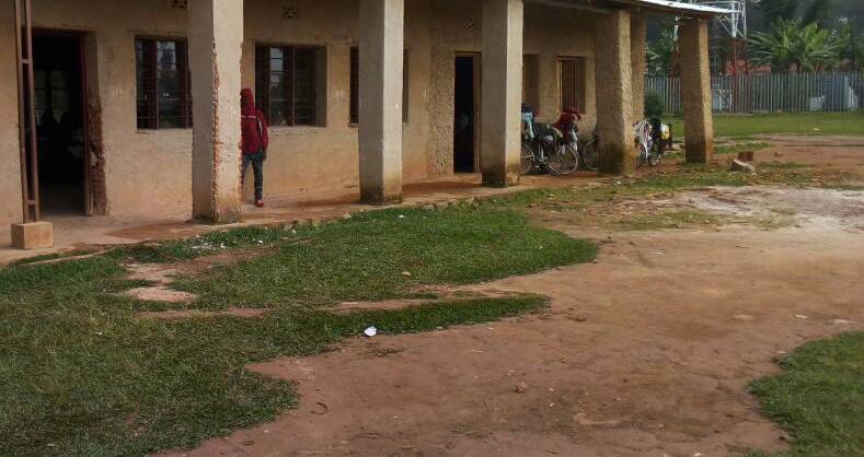 ARDF-0318-Diocese of Matana-Burundi-IO.jpg