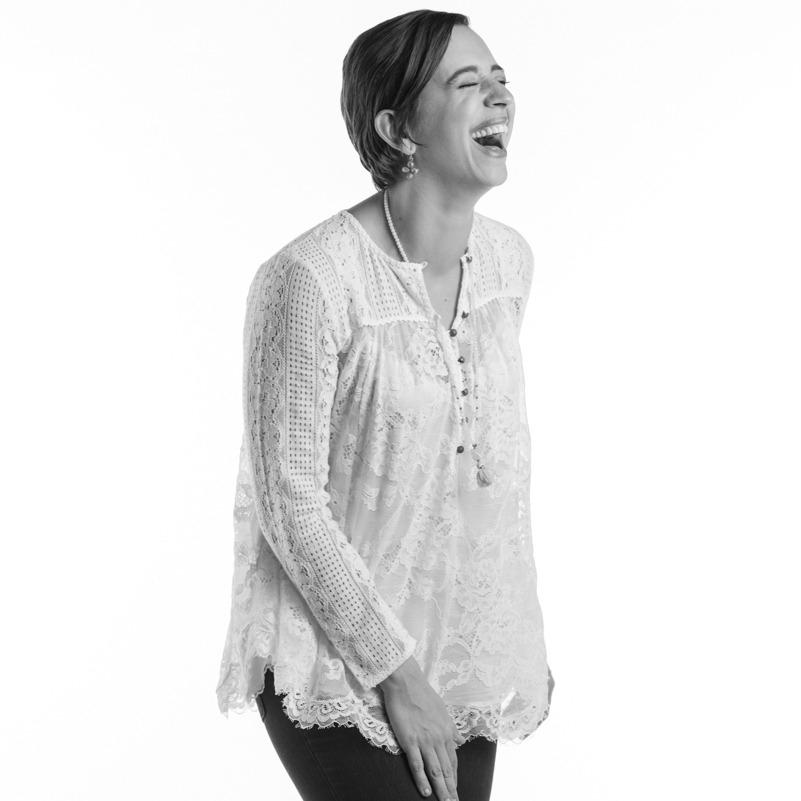 SQUARE - Carl-Kerridge-Photograpy-Jessica-WIMG-Portraits-11.jpg