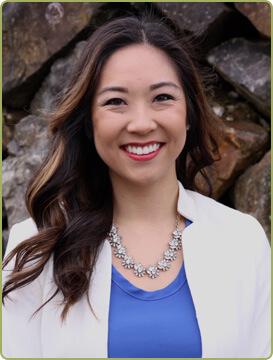 Dr. Laurianne Sakai, DDS - Issaquah, WA