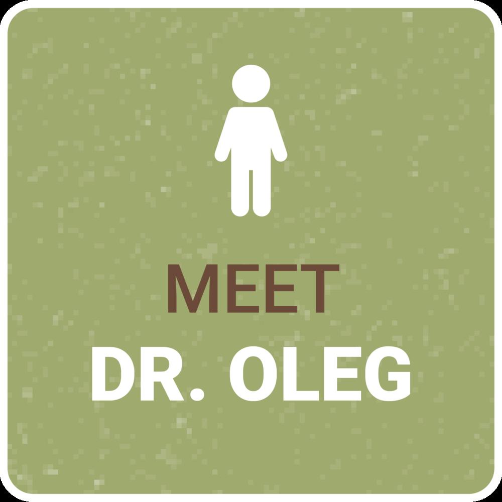 meet-dr-oleg.png