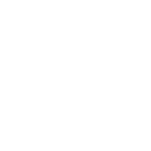 aacd-logo.png